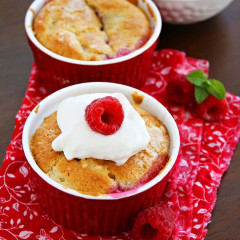 -Raspberry-Cobblers-Copy