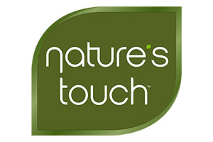 Natures Touch Frozen Foods